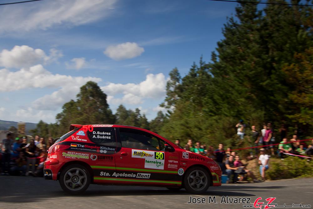 rally_de_ferrol_2012_-_jose_m_alvarez_70_20150304_2038566784