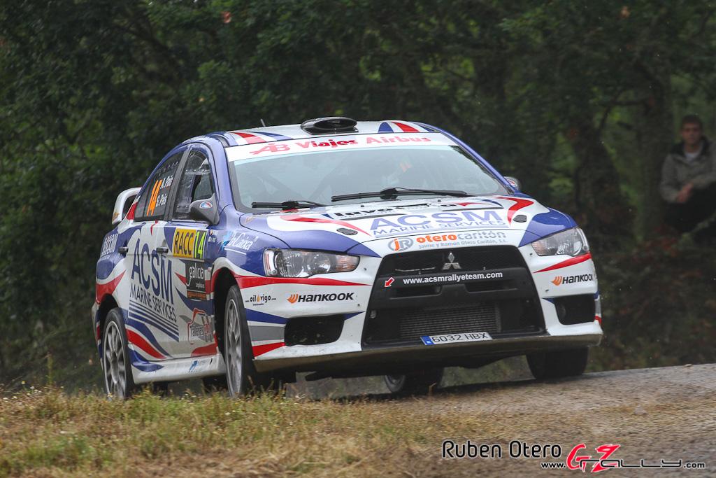 rally_de_ourense_2012_-_ruben_otero_114_20150304_1302291089