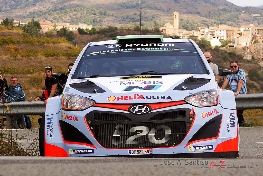 rally_de_cataluna_2015_68_20151206_1248319384