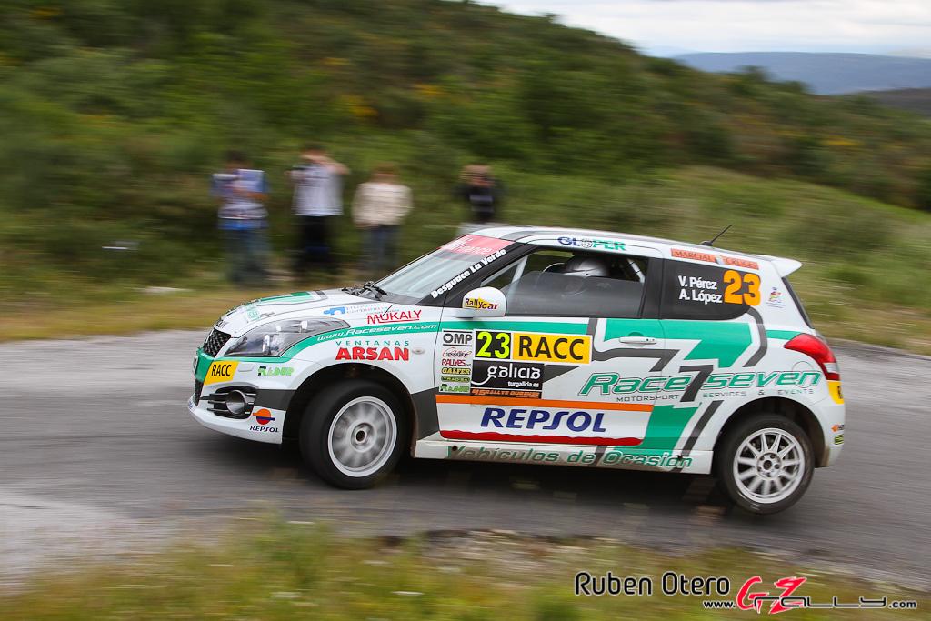 rally_de_ourense_2012_-_ruben_otero_133_20150304_1061831814