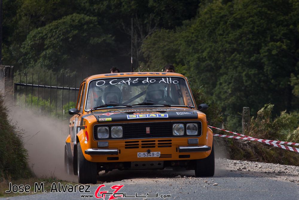rally_de_galicia_historico_2012_-_jose_m_alvarez_44_20150304_1899343965