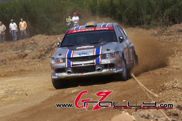 rally_de_ourense_de_tierra_92_20150301_1751868002