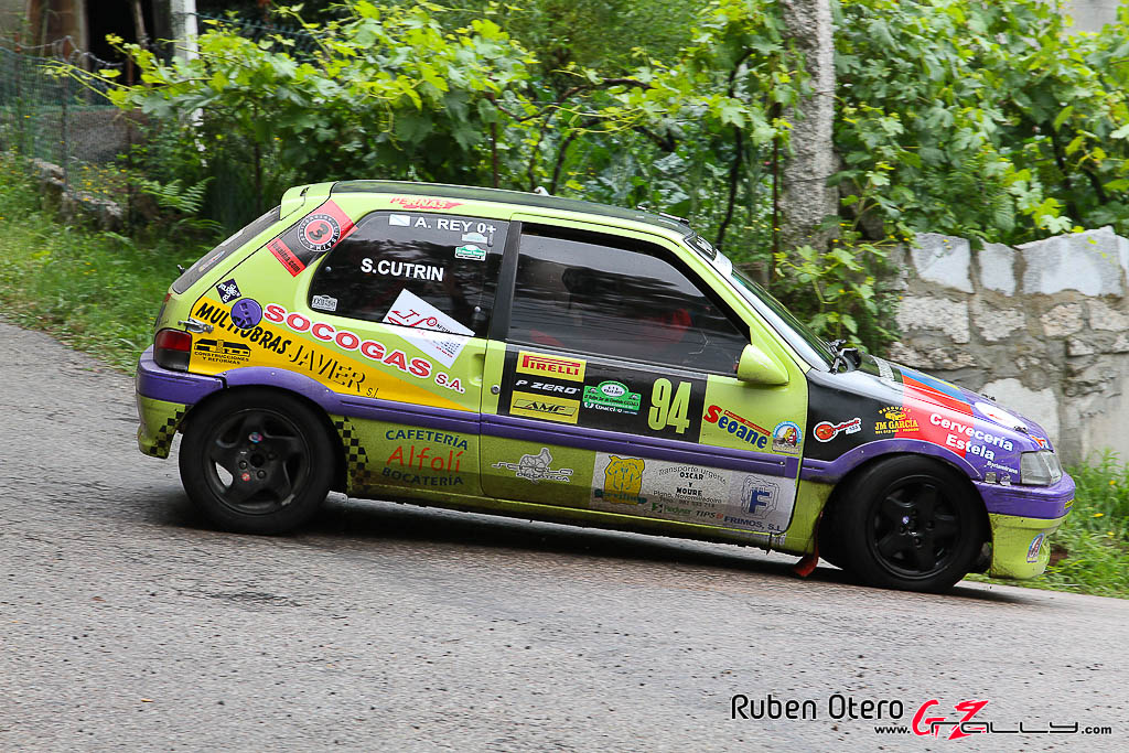 rally_sur_do_condado_2012_-_ruben_otero_299_20150304_1732334685