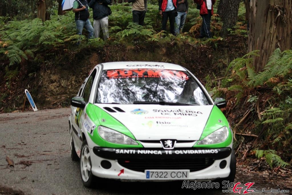 rally_sur_do_condado_2012_-_alejandro_sio_121_20150304_1199067758