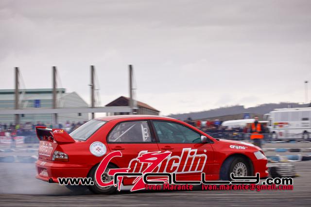 formula_rally_de_lalin_134_20150303_1266647746