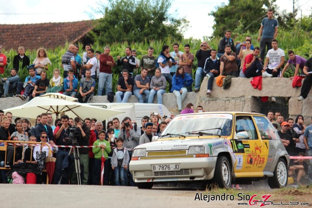 rally_sur_do_condado_2012_-_alejandro_sio_205_20150304_1018130292