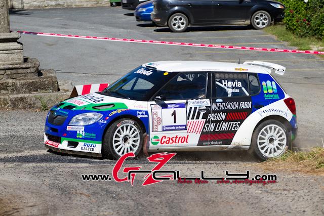 rally_de_ferrol_223_20150303_1913197786