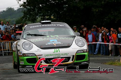 rally_comarca_da_ulloa_99_20150302_1872701053