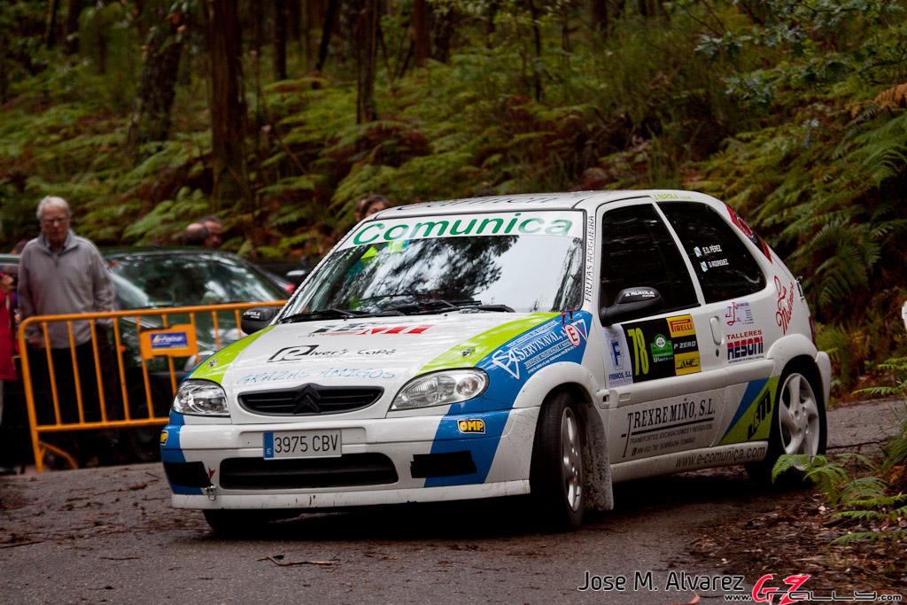 rally_sur_do_condado_2012_-_jose_m_alvarez_115_20150304_1386718297
