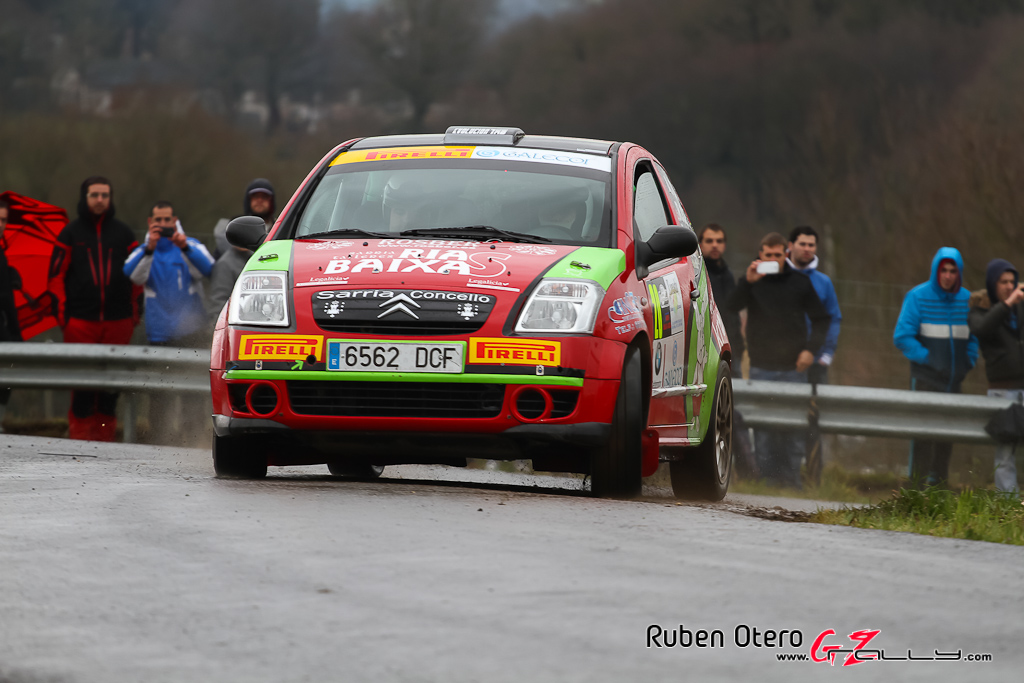 xix_rally_do_cocido_45_20150307_1241168733