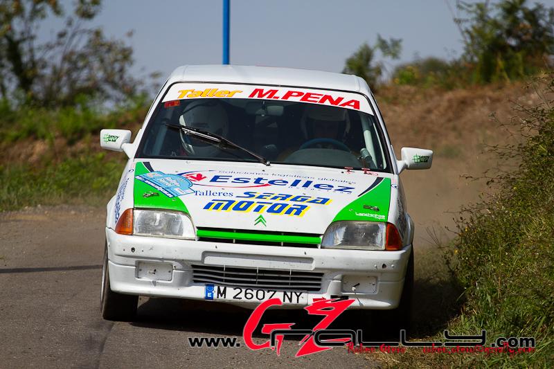 rally_de_ferrol_2011_584_20150304_1615541462
