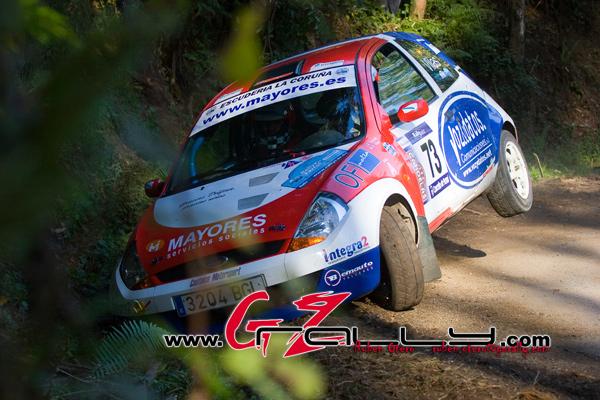 rally_de_ferrol_2009_106_20150303_1877981398