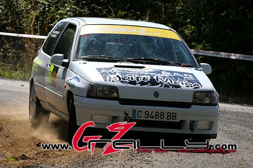 rally_comarca_da_ulloa_38_20150302_1889235970