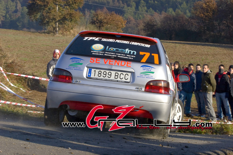 rally_do_botafumeiro_303_20150302_1229361556