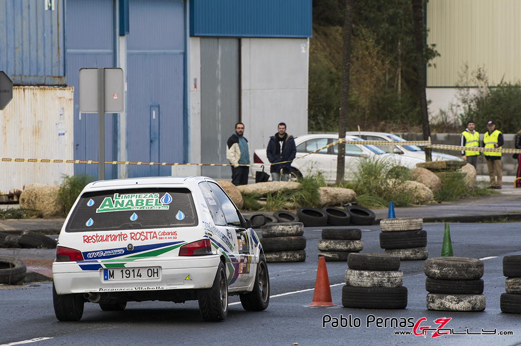 slalom_scratch_fene_2014_-_paul_12_20150312_1567351277