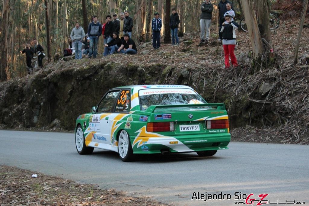 rally_de_barcelos_2012_-_alejandro_sio_41_20150304_1324825291