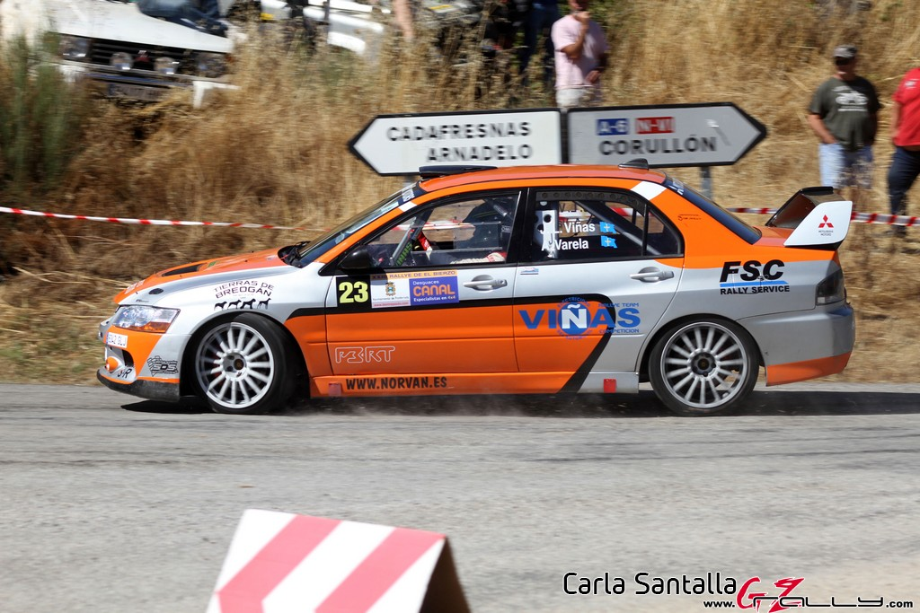 xxiii_rally_del_bierzo_2016_-_carla_santalla_16_20160823_1537949777
