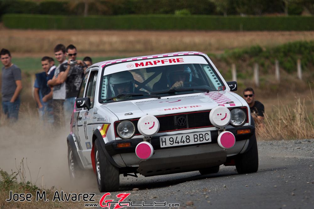 rally_de_galicia_historico_2012_-_jose_m_alvarez_37_20150304_1203710870