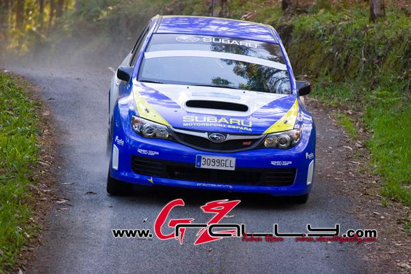 rally_de_ferrol_2009_3_20150303_1391782400