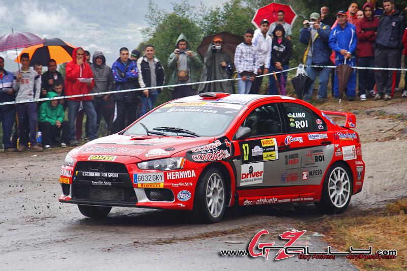 rally_sur_do_condado_2011_332_20150304_1204035268
