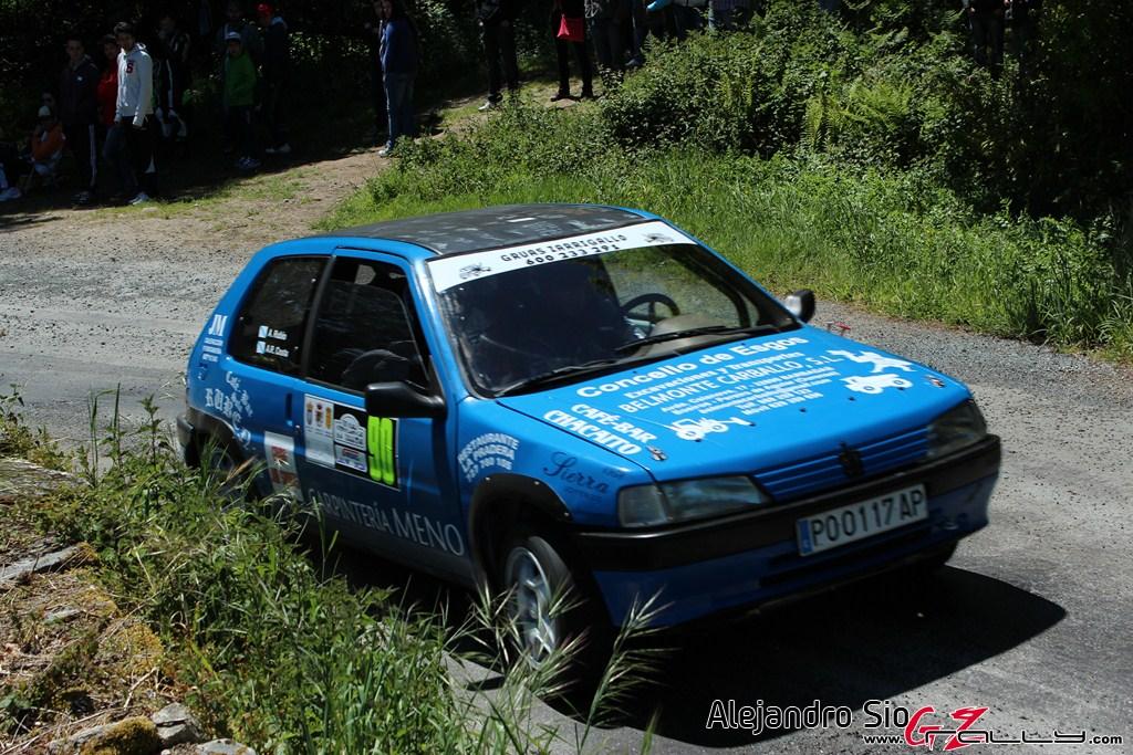 vi_rally_comarca_da_ulloa_215_20150307_1835582629