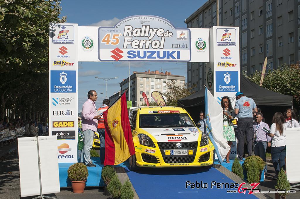 rally_de_ferrol_2014_-_paul_258_20150312_1244972501