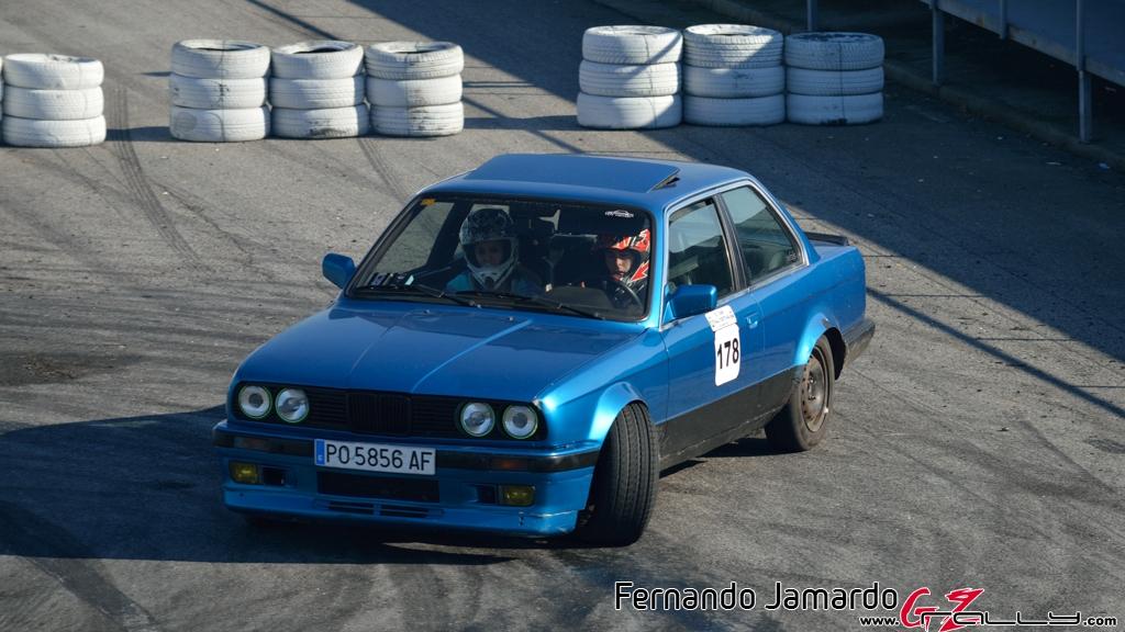 RallyFestival_XIICAM_FernandoJamardo_17_0078