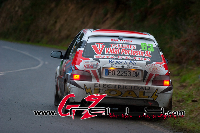 rally_do_botafumeiro_149_20150303_1026952393