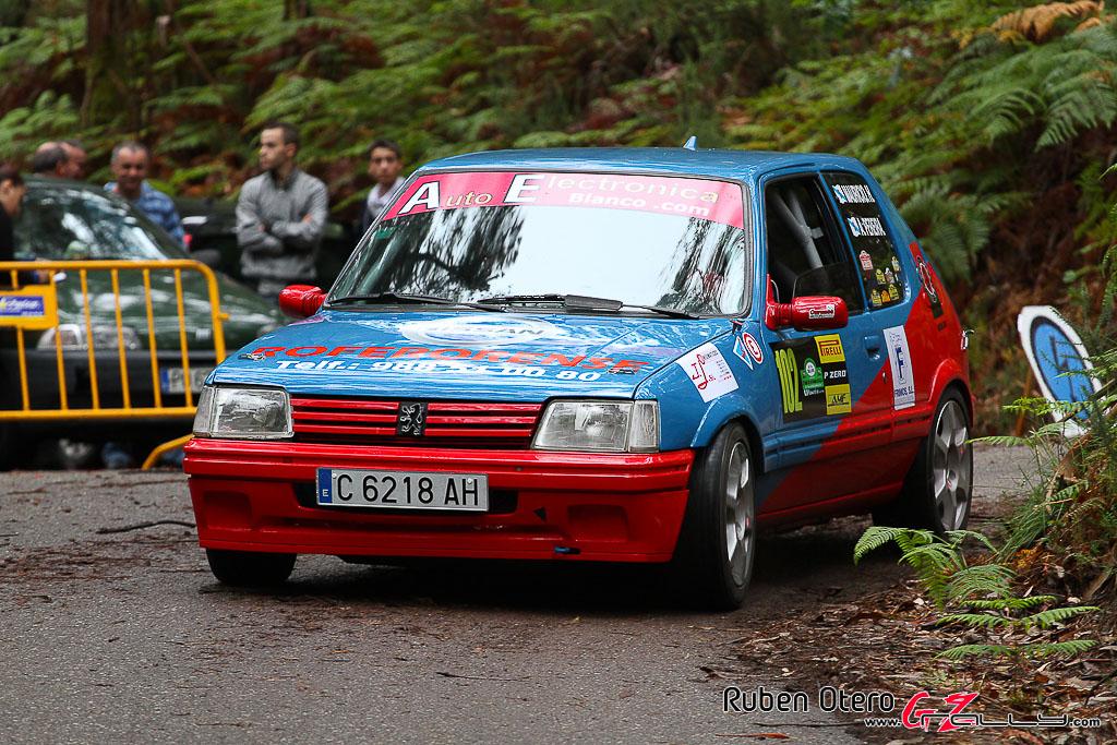 rally_sur_do_condado_2012_-_ruben_otero_88_20150304_1980027456