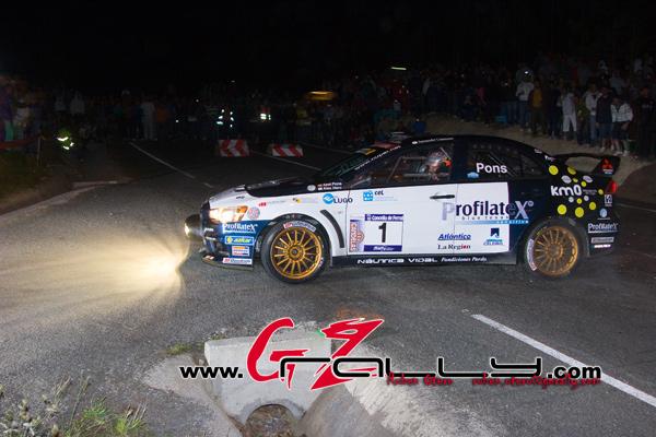 rally_de_ferrol_2009_176_20150303_1259089344