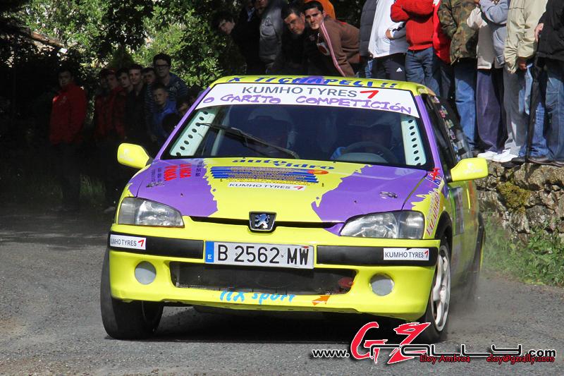 rally_comarca_da_ulloa_2011_106_20150304_1952860660
