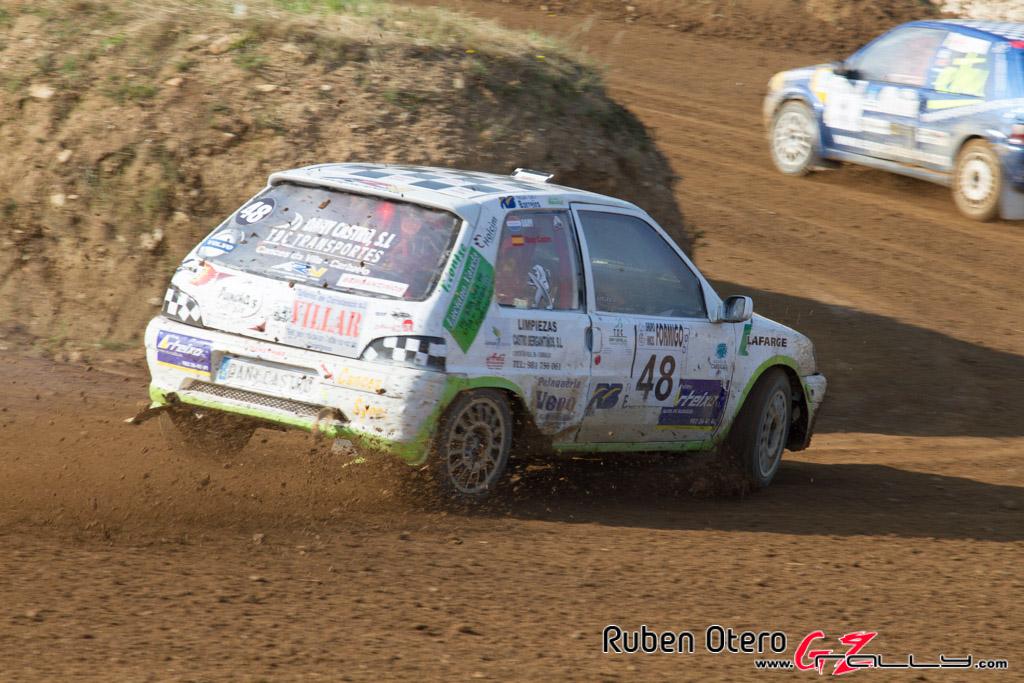 v_autocross_de_carballo_17_20150307_1043488097