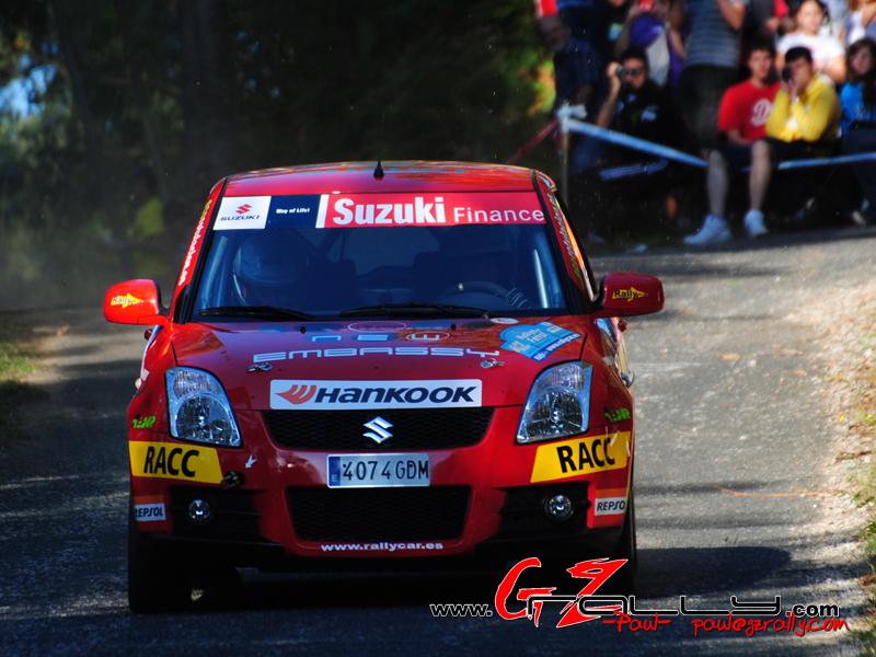 rally_de_ferrol_2011_397_20150304_1230730274
