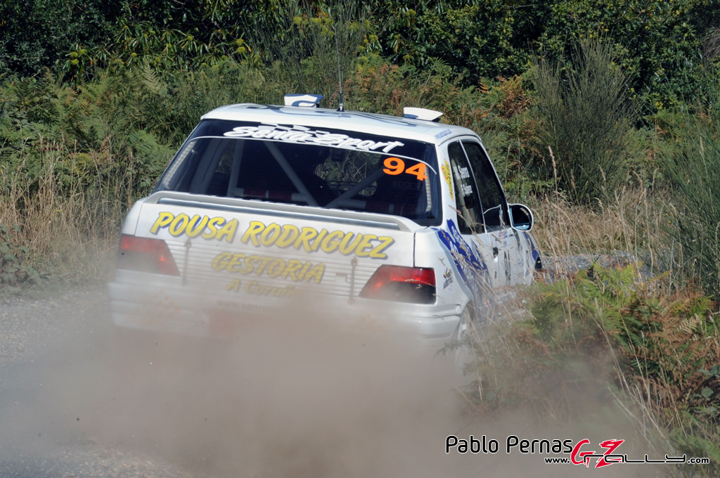 rally_de_galicia_historico_2012_-_paul_101_20150304_1467117337