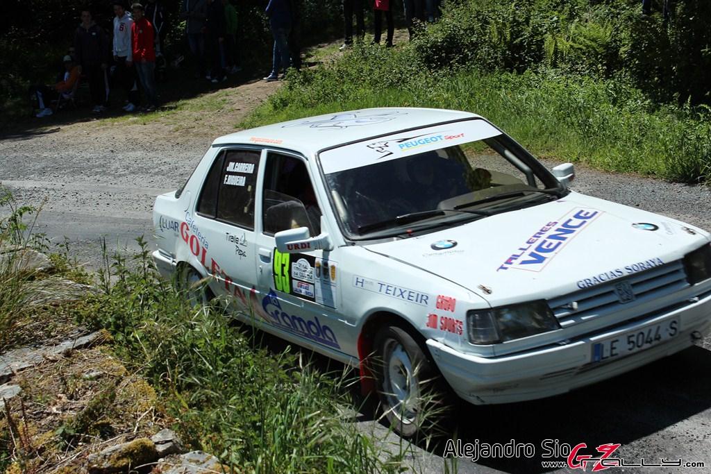 vi_rally_comarca_da_ulloa_90_20150307_1625273526
