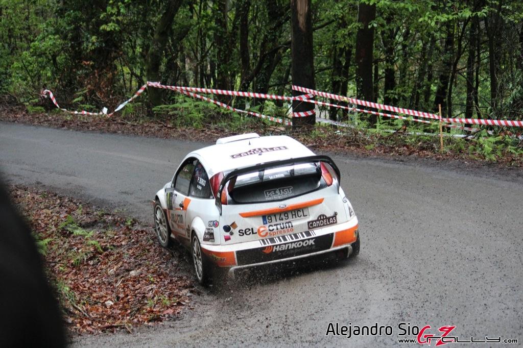rally_de_noia_2012_-_alejandro_sio_21_20150304_1300654984