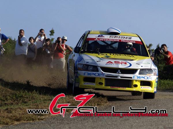 rally_sur_do_condado_265_20150303_1634513657