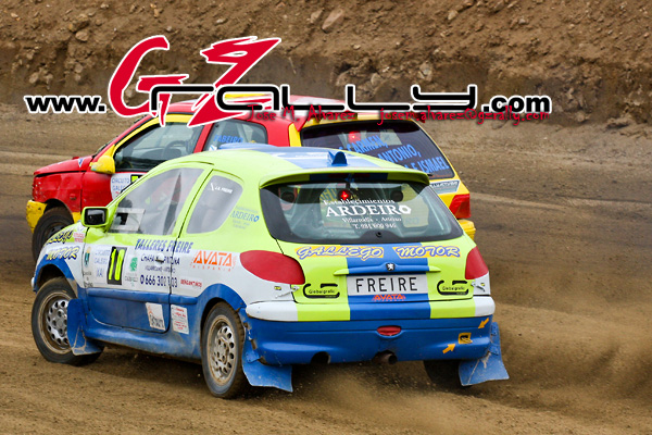 autocross_bergantinos_212_20150303_1600649109