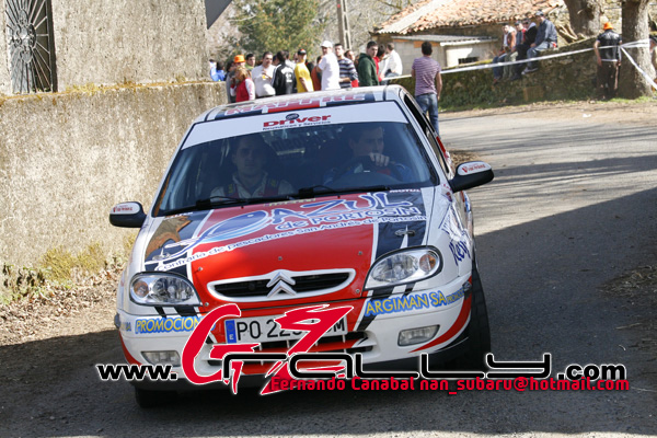 rally_do_cocido_751_20150303_1082929697