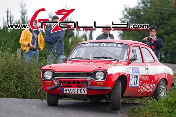 rally_de_galicia_historico_2009_59_20150303_1876554791