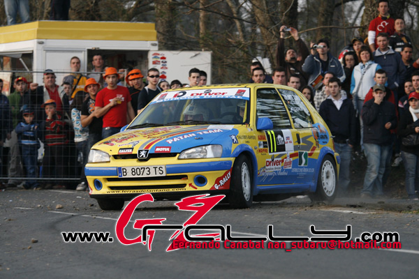 rally_do_cocido_487_20150303_1344860236