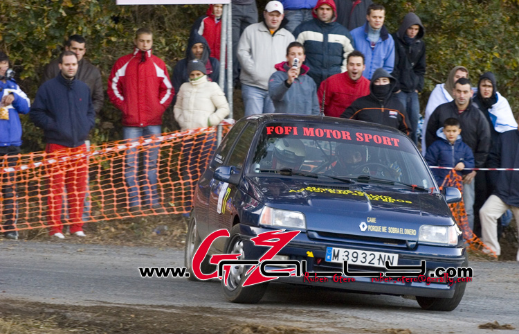 rally_do_botafumeiro_189_20150302_1595003203