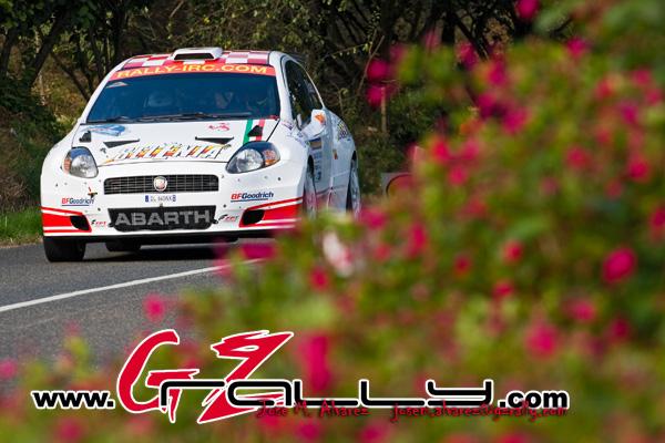 rally_principe_de_asturias_177_20150303_1418407309