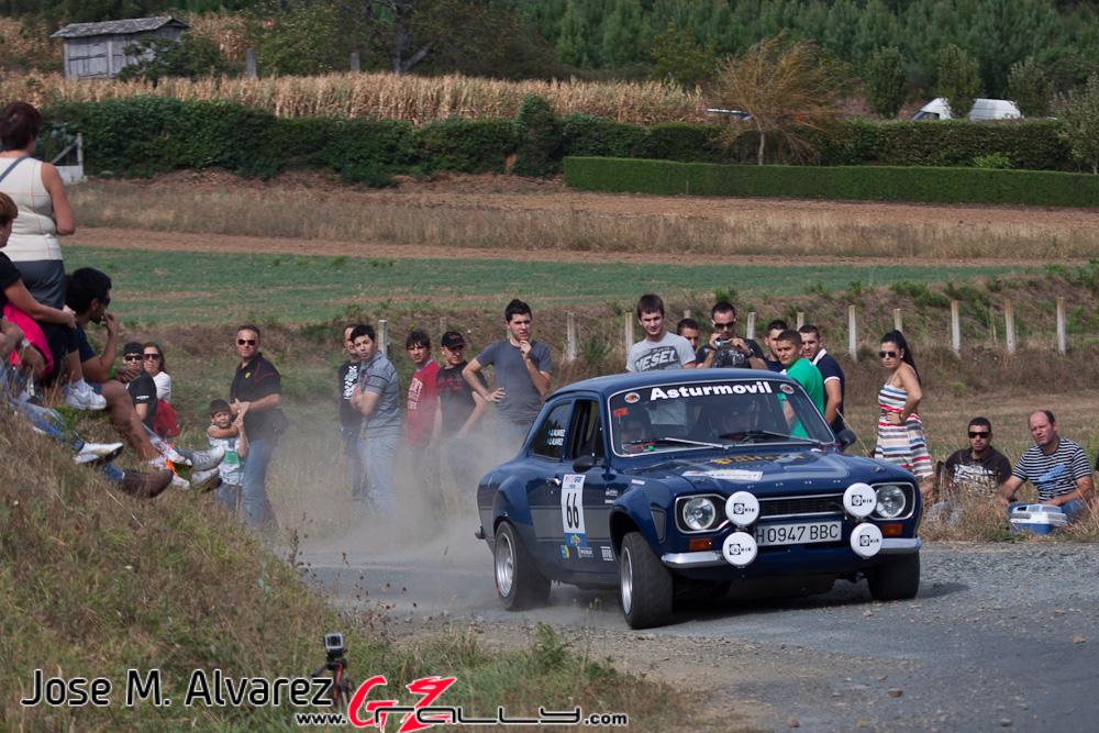 rally_de_galicia_historico_2012_-_jose_m_alvarez_66_20150304_1148478405