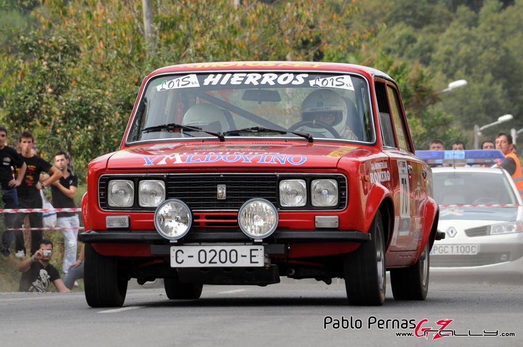 rally_de_galicia_historico_2012_-_paul_102_20150304_1069576264
