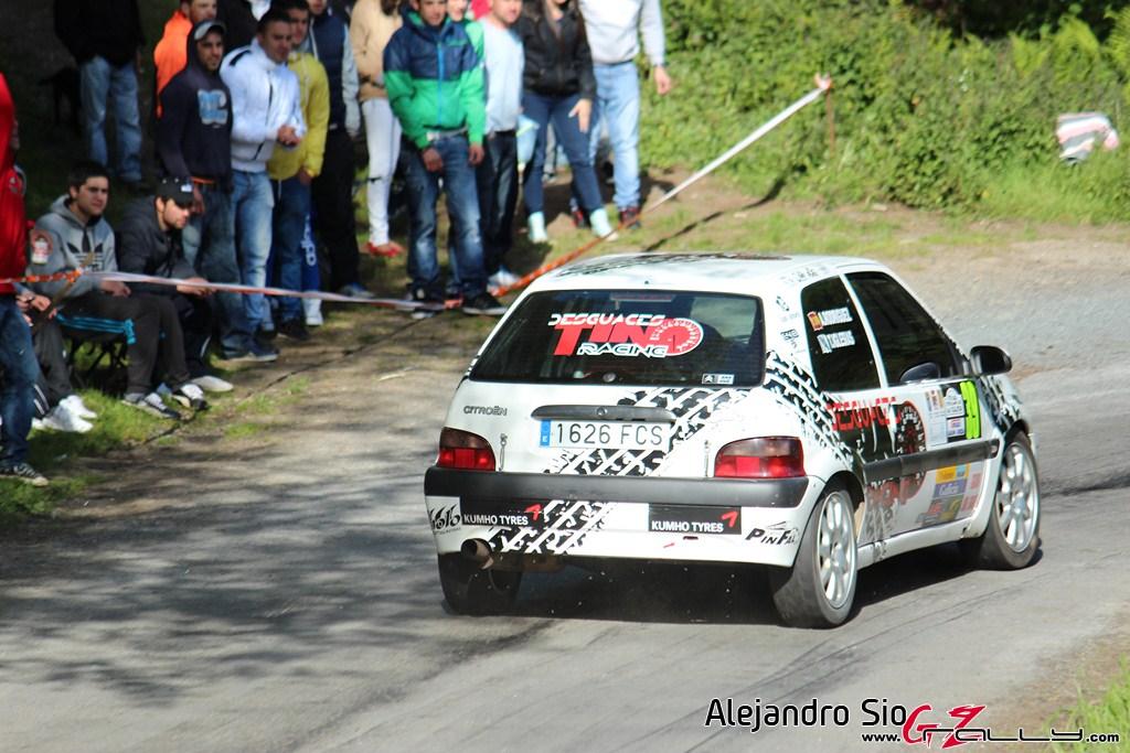 vi_rally_comarca_da_ulloa_93_20150307_1905644516
