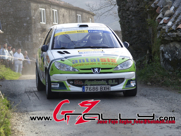 rally_do_cocido_464_20150303_1772244446