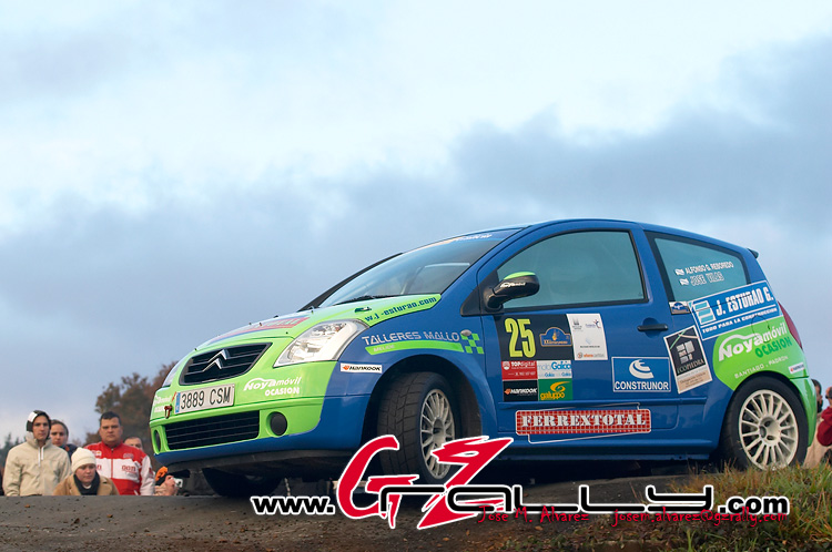 rally_do_botafumeiro_63_20150302_1049820704