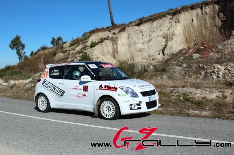 rally_de_monte_longo_-_alejandro_sio_92_20150304_1925666879