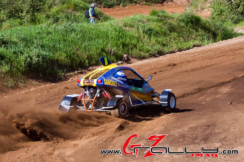 autocross_de_laracha_2011_33_20150304_1743780145